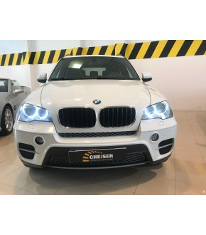 BMW X5  xDrive 30dA !!IVA DEDUCIBLE !!PACK SPORT !!