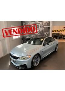 BMW Serie 4 M4A  431 CV!!!!