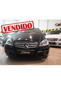 MERCEDES BENZ A180 CDI AVANTGARDE