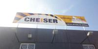 Portada 1 Cheiser
